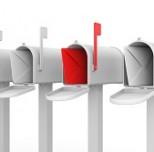direct-mail-marketing 2